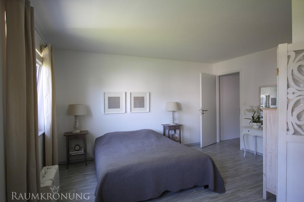 Schlafzimmer einrichtungen beispiele cropost schlafzimmer for Schlafzimmer einrichten beispiele