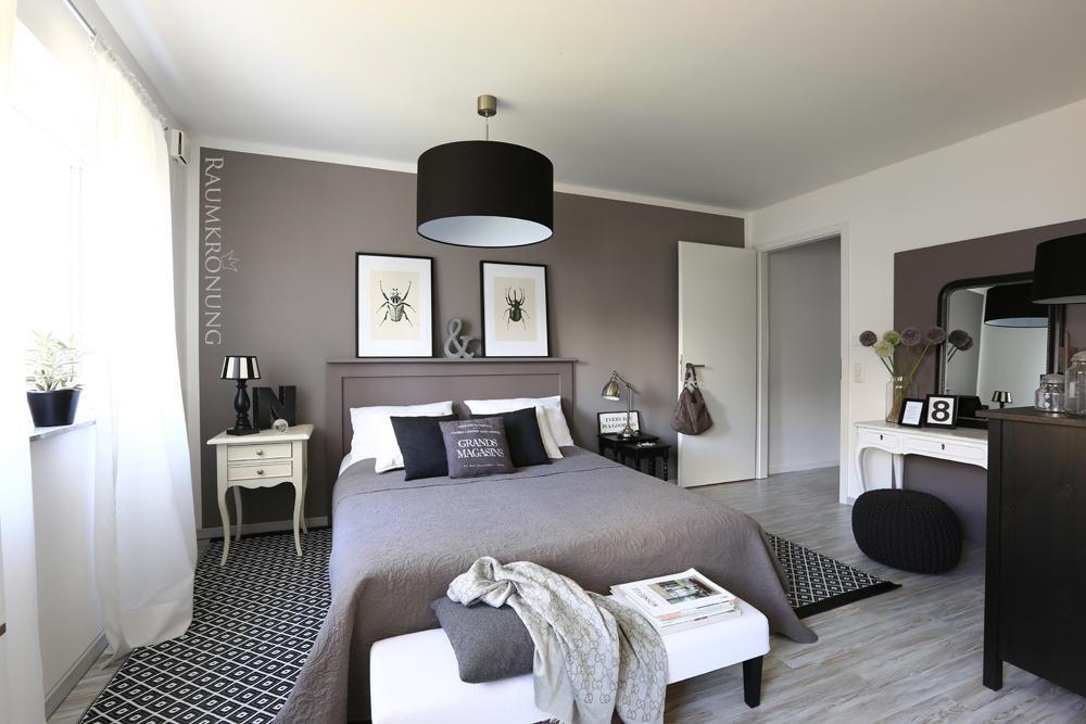 Elegant Schnes Hotel In Holland Direkt Am Strand With Ideen Fr Zimmer