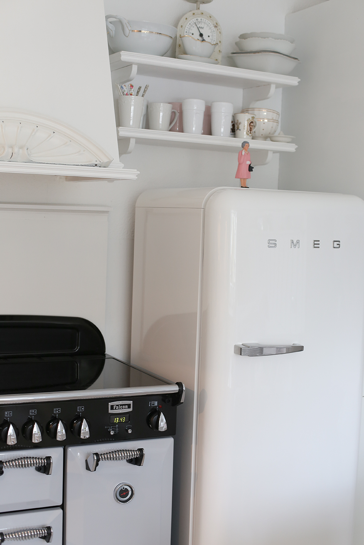Küchenplanung wertvolle Tipps - wohninspirationen.com