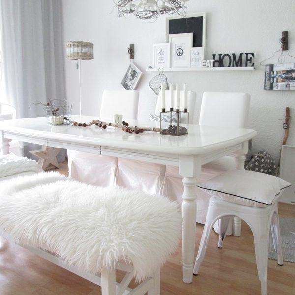 die neue m bel und kinderkollektion von depot wohnkonfetti. Black Bedroom Furniture Sets. Home Design Ideas