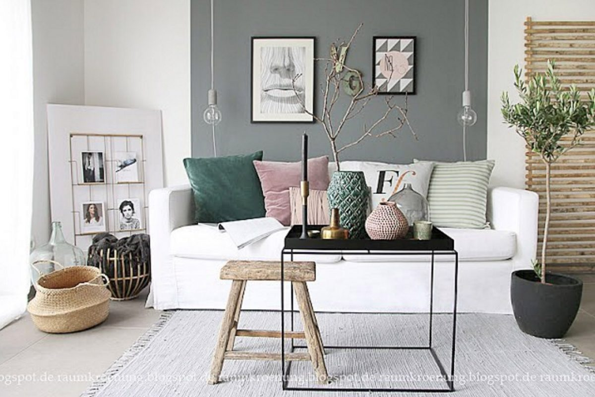 sofakonfetti sch ne sofas von bloggern und von instagram. Black Bedroom Furniture Sets. Home Design Ideas