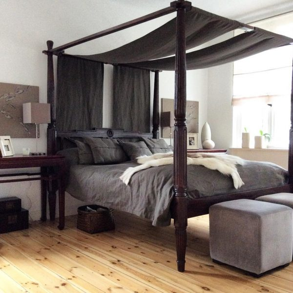 schlafzimmer archive wohnkonfetti. Black Bedroom Furniture Sets. Home Design Ideas