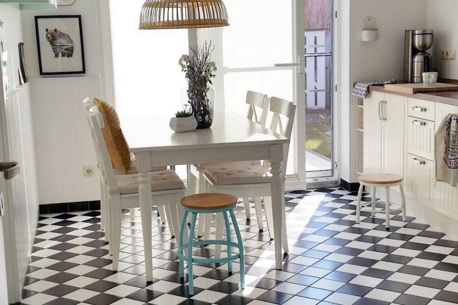 wohnkonfetti wohnkonfetti interior blog family kids. Black Bedroom Furniture Sets. Home Design Ideas