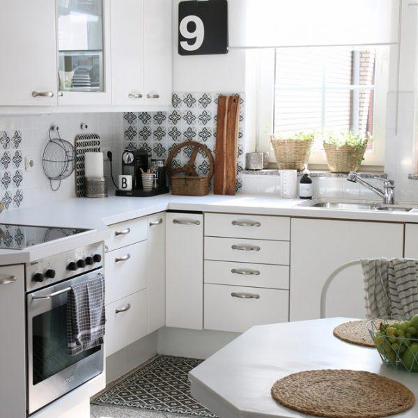 Küchentrends 2015 - Wohninspirationen.com | {Leicht küchen weiß 64}
