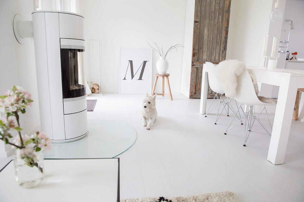 mein wohnzimmer mit vorher nachher bildern wohnkonfetti. Black Bedroom Furniture Sets. Home Design Ideas