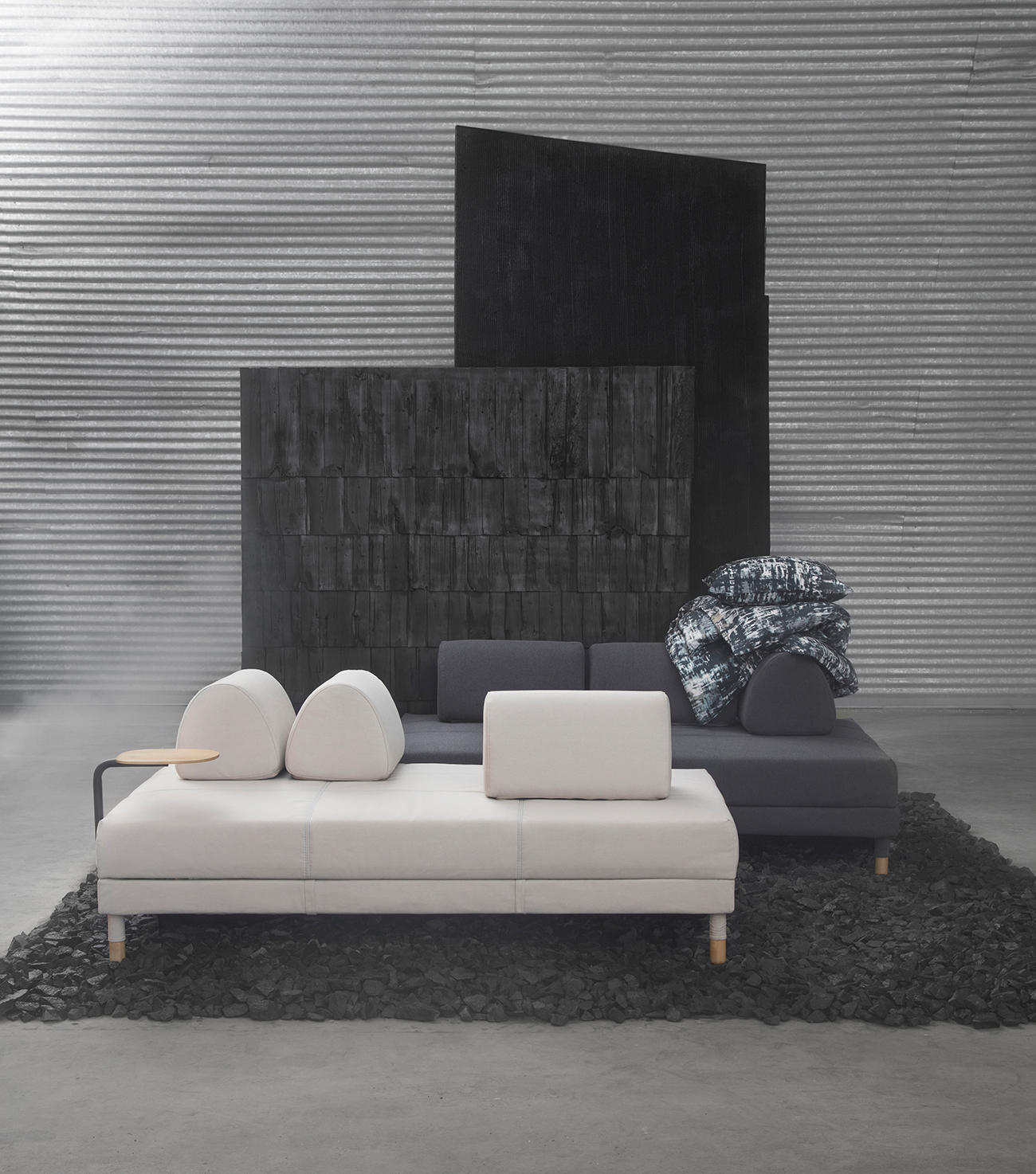 wohnkonfetti wohnkonfetti die sch nsten. Black Bedroom Furniture Sets. Home Design Ideas