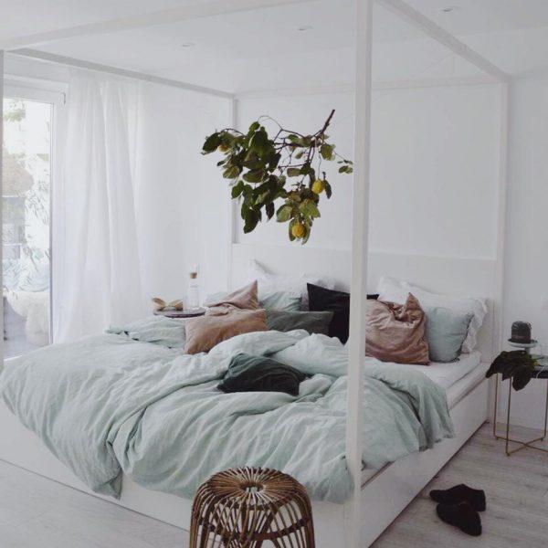 ... Die Schönsten Schlafzimmerideen ...