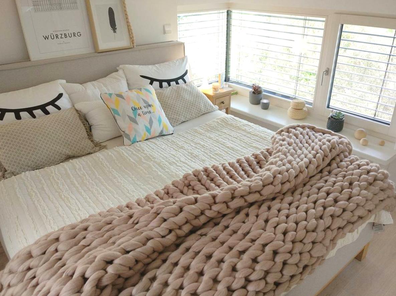 wohnkonfetti - wohnkonfetti - die schönsten einrichtungsideen auf, Schlafzimmer entwurf