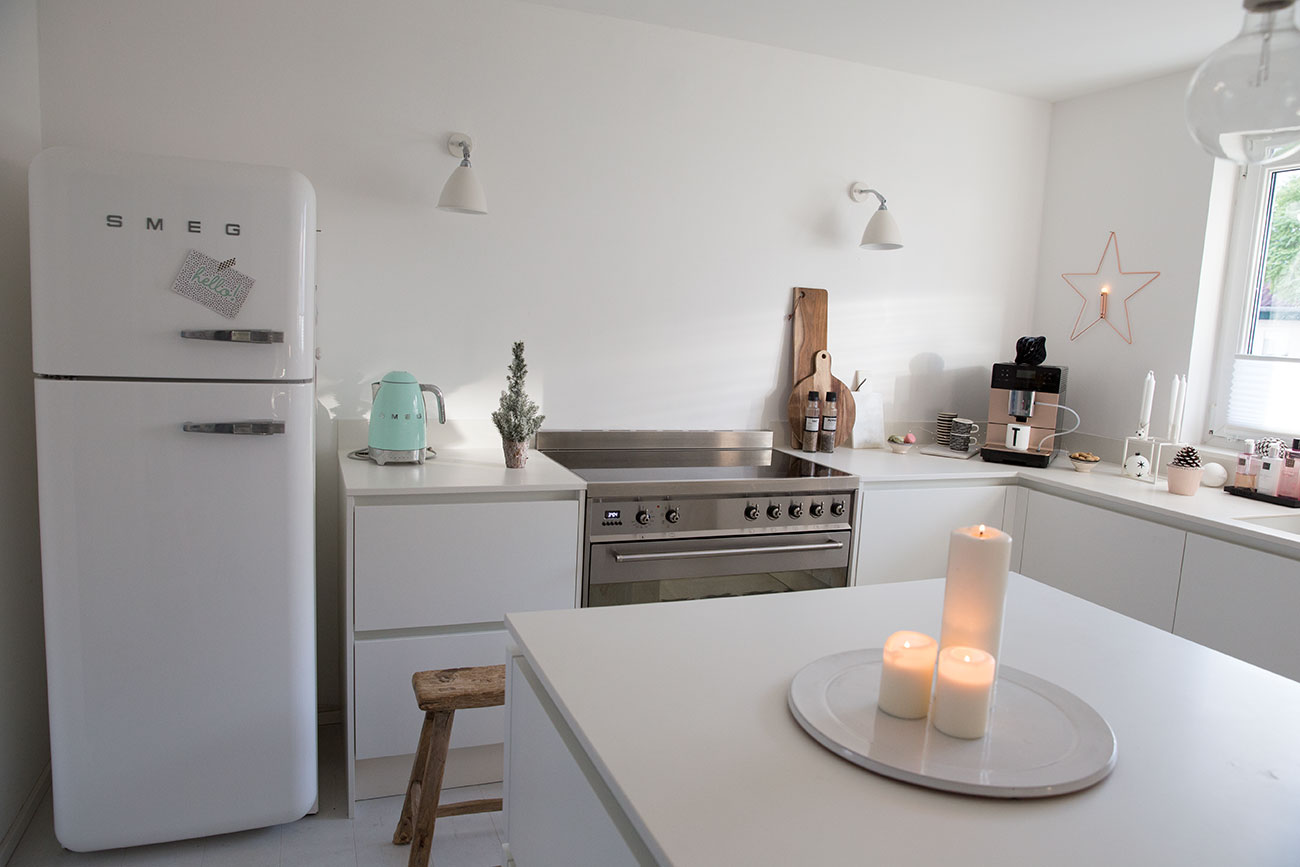 Schönste Küchen schön schönste küche der welt bilder die kinderzimmer design ideen