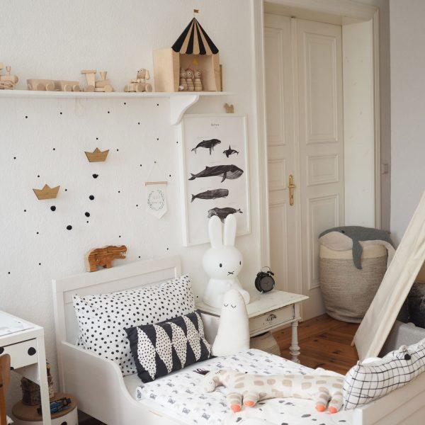 ideen f r einen kleinen garten wohnkonfetti. Black Bedroom Furniture Sets. Home Design Ideas