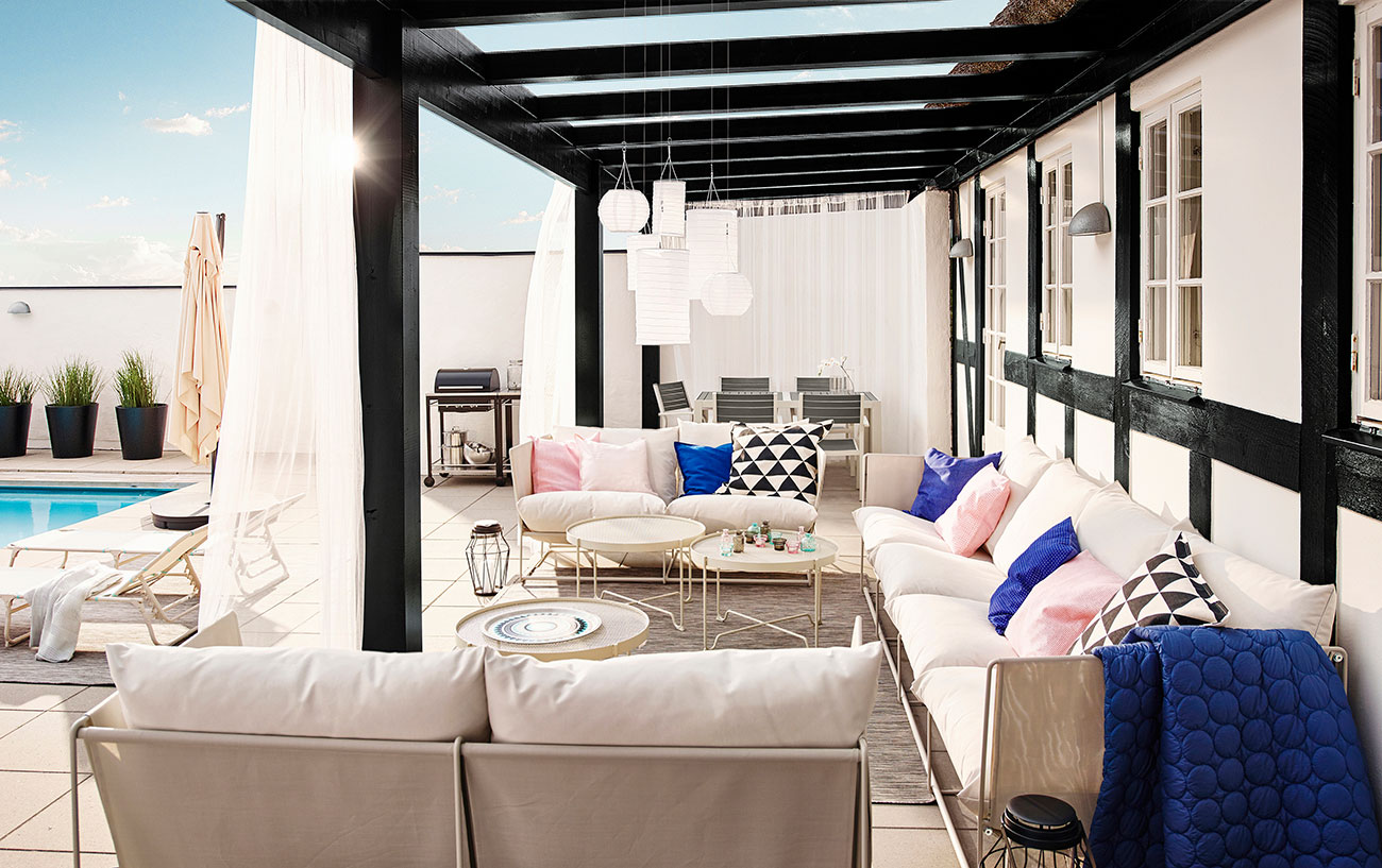 neu bei ikea 2018 pr mierte gartenm bel wohnkonfetti. Black Bedroom Furniture Sets. Home Design Ideas