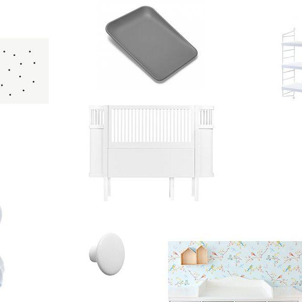 Wohnkonfetti wohnkonfetti interior blog family kids for Kinderzimmer instagram