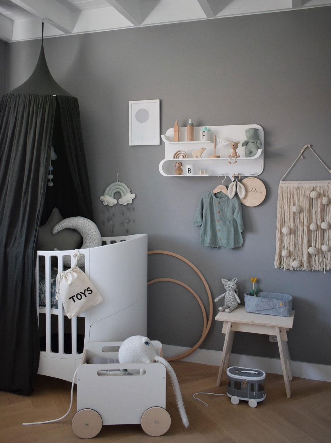 Wohnkonfetti - Wohnkonfetti - Interior-Blog & Family & Kids